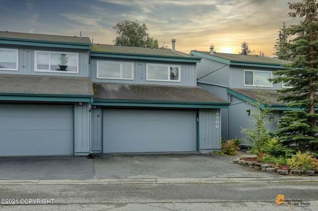 6906 Fairweather Drive, Anchorage, AK 99518 (MLS #21-14250) :: Wolf Real Estate Professionals