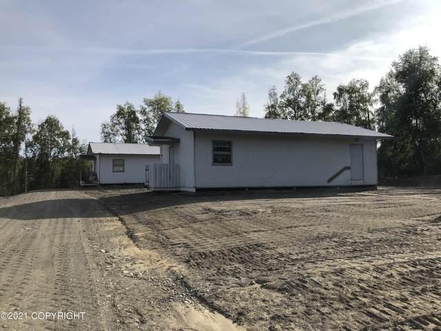 9434 W Blue Moon Circle, Wasilla, AK 99623 (MLS #21-14259) :: Wolf Real Estate Professionals