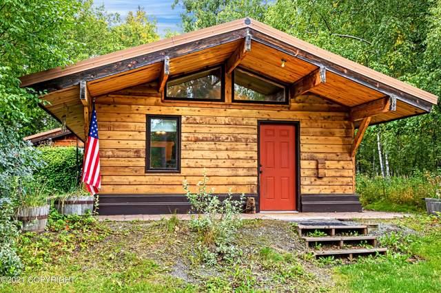 8480 E Gold Bullion Boulevard, Palmer, AK 99645 (MLS #21-14284) :: Berkshire Hathaway Home Services Alaska Realty Palmer Office