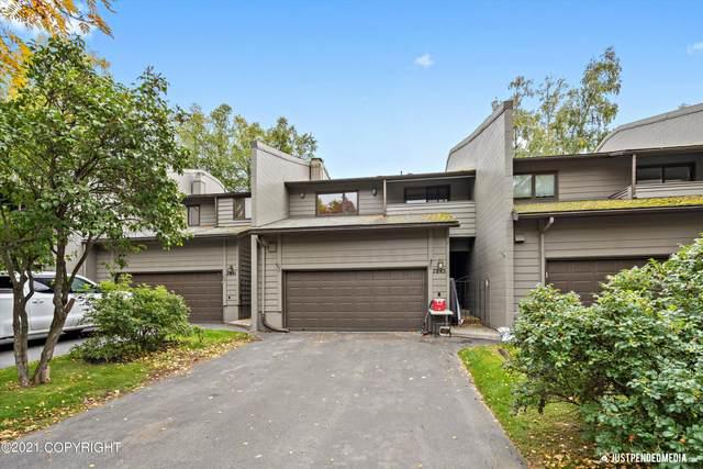 7845 Highlander Drive, Anchorage, AK 99518 (MLS #21-14325) :: Wolf Real Estate Professionals