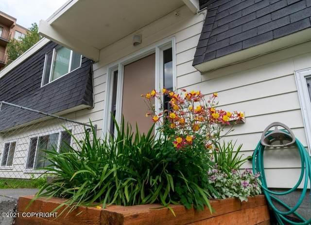 1536 Cordova Street, Anchorage, AK 99501 (MLS #21-14327) :: Wolf Real Estate Professionals