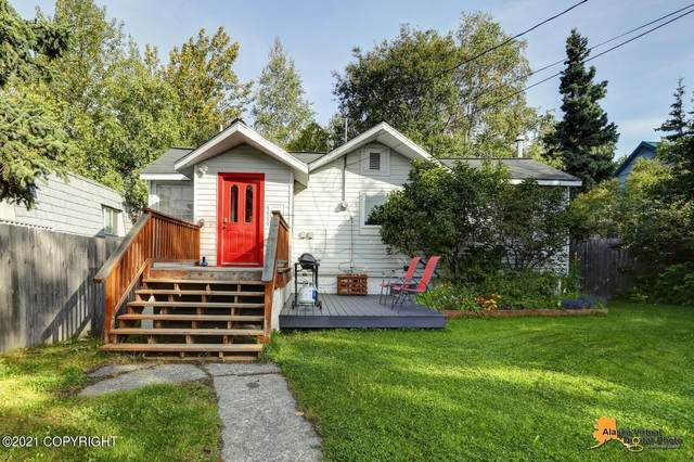 308 E 12th Avenue, Anchorage, AK 99501 (MLS #21-14407) :: Wolf Real Estate Professionals