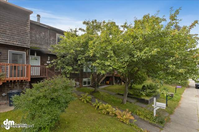 3840 Carleton Avenue, Anchorage, AK 99517 (MLS #21-14470) :: Daves Alaska Homes