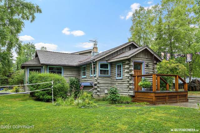 1576 Karluk Street, Anchorage, AK 99501 (MLS #21-14478) :: Daves Alaska Homes
