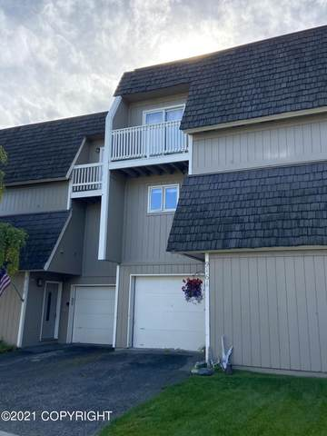 9161 Cranberry Street, Anchorage, AK 99502 (MLS #21-14520) :: Wolf Real Estate Professionals