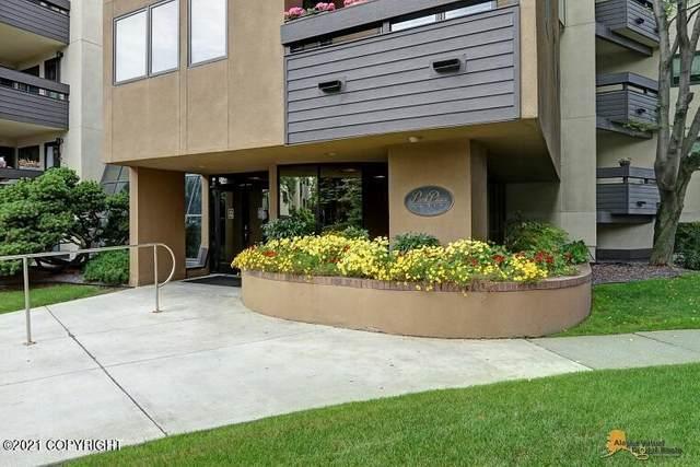 1200 I Street #206, Anchorage, AK 99501 (MLS #21-14629) :: Daves Alaska Homes