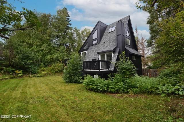 10890 Walnut Circle, Anchorage, AK 99516 (MLS #21-14646) :: Wolf Real Estate Professionals