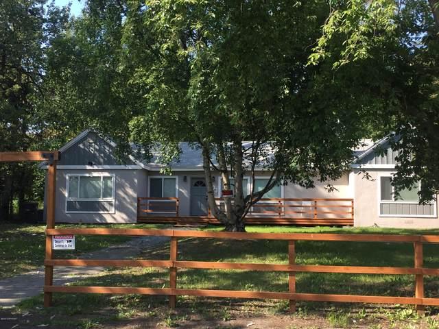 303 Eyak Drive, Anchorage, AK 99501 (MLS #21-14687) :: Daves Alaska Homes