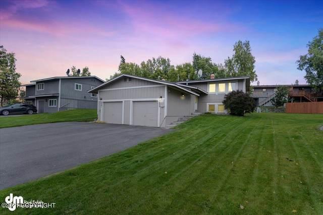 4655 Edinburgh Drive, Anchorage, AK 99502 (MLS #21-14709) :: Daves Alaska Homes
