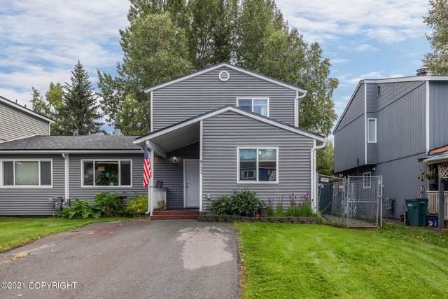 8123 Lamplighter Court, Anchorage, AK 99502 (MLS #21-14712) :: Wolf Real Estate Professionals