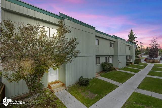 6222 E 12th Avenue #D1, Anchorage, AK 99504 (MLS #21-14713) :: Daves Alaska Homes