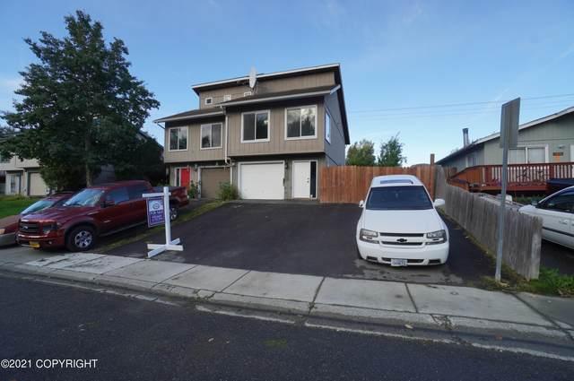 7220 Durenda Circle, Anchorage, AK 99507 (MLS #21-14716) :: Wolf Real Estate Professionals