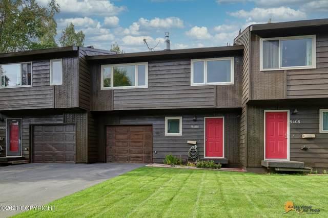 9404 Canton Loop #142, Anchorage, AK 99515 (MLS #21-14838) :: Daves Alaska Homes