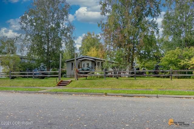 1520 Orca Street, Anchorage, AK 99501 (MLS #21-14848) :: Daves Alaska Homes