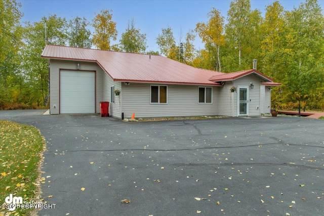 6570 E Robinson Circle, Wasilla, AK 99654 (MLS #21-14849) :: Wolf Real Estate Professionals