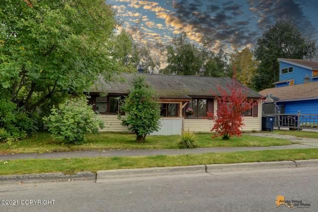 2628 E 20th Avenue, Anchorage, AK 99508 (MLS #21-14853) :: Daves Alaska Homes