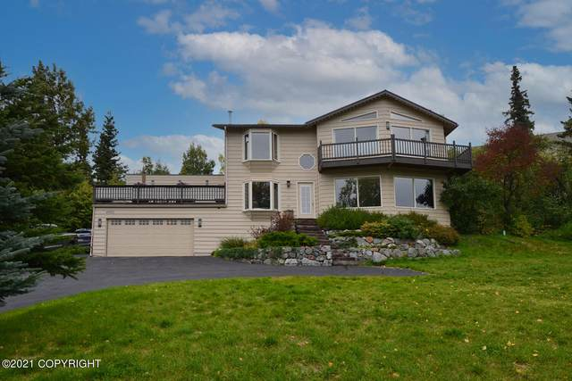 4460 Southpark Bluff Drive, Anchorage, AK 99516 (MLS #21-14860) :: Wolf Real Estate Professionals