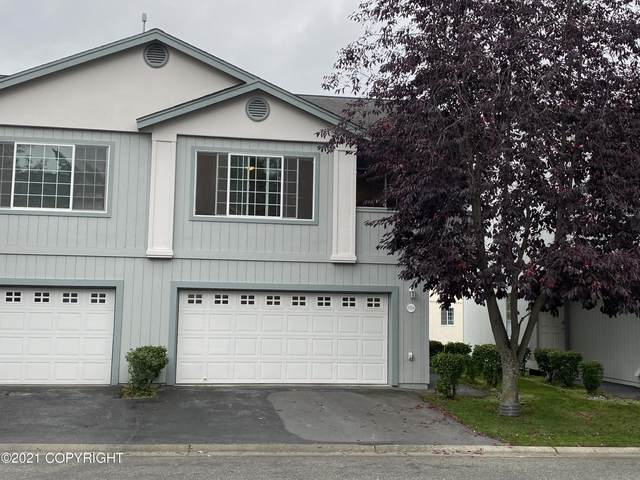 5554 Sapphire Loop, Anchorage, AK 99504 (MLS #21-14892) :: Wolf Real Estate Professionals