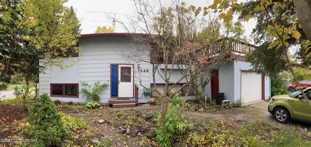 7446 E 20th Avenue, Anchorage, AK 99504 (MLS #21-14918) :: Daves Alaska Homes