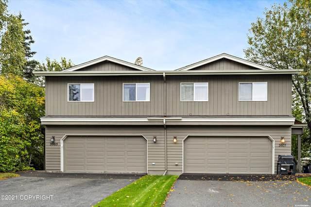 3905 Young Street, Anchorage, AK 99508 (MLS #21-14921) :: Daves Alaska Homes
