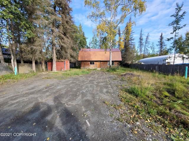 35800 Marshall Street, Soldotna, AK 99669 (MLS #21-14933) :: Wolf Real Estate Professionals