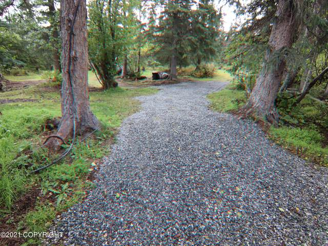 15639 Carl Street, Anchorage, AK 99516 (MLS #21-14997) :: Wolf Real Estate Professionals