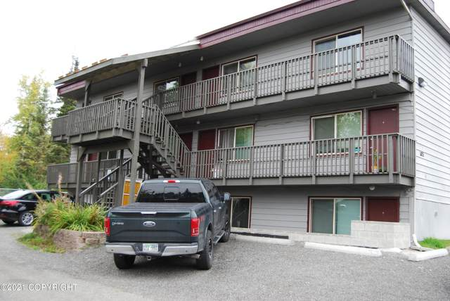 1425 W 40th Avenue, Anchorage, AK 99503 (MLS #21-14998) :: Wolf Real Estate Professionals