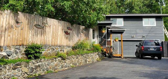 14321 Old Seward Highway, Anchorage, AK 99515 (MLS #21-15001) :: Wolf Real Estate Professionals