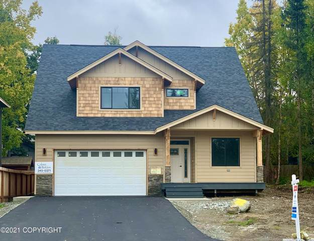 9141 Chapelle Circle, Anchorage, AK 99507 (MLS #21-15014) :: Wolf Real Estate Professionals