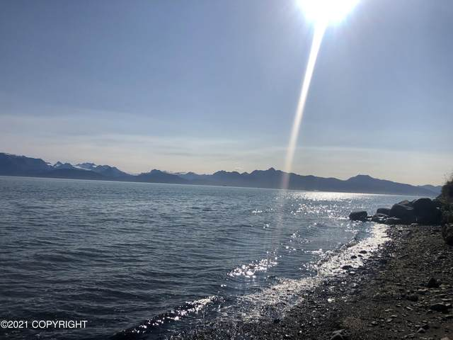 4976 Kachemak Drive, Homer, AK 99603 (MLS #21-15038) :: Berkshire Hathaway Home Services Alaska Realty Palmer Office