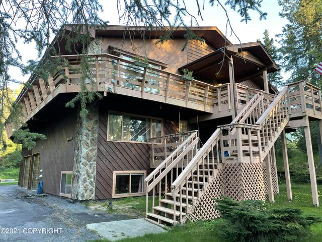 11001 Lipscomb Street, Anchorage, AK 99516 (MLS #21-15043) :: Wolf Real Estate Professionals