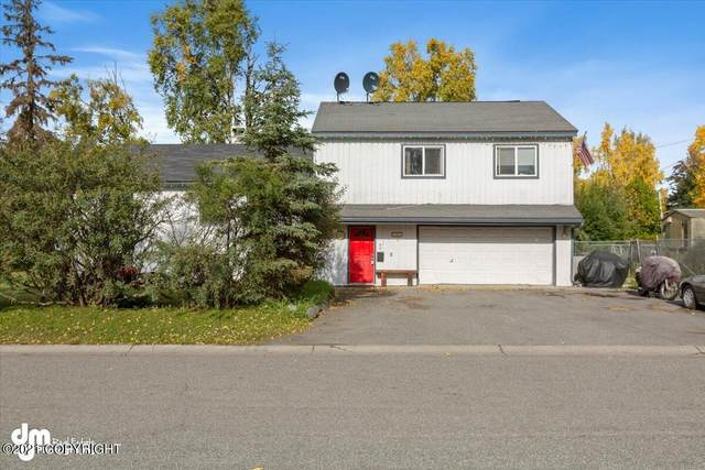 4901 Chena Avenue, Anchorage, AK 99508 (MLS #21-15075) :: Wolf Real Estate Professionals