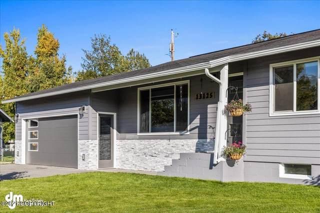 13125 Stephenson Street, Anchorage, AK 99515 (MLS #21-15111) :: Wolf Real Estate Professionals