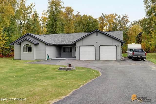 2775 W Stoneridge Circle, Wasilla, AK 99654 (MLS #21-15172) :: Wolf Real Estate Professionals