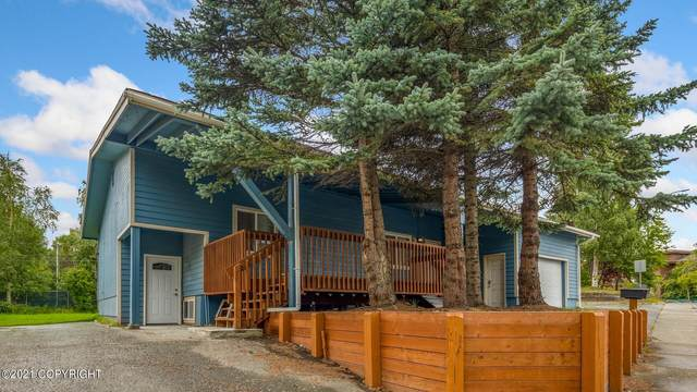 2906 Aspen Drive, Anchorage, AK 99517 (MLS #21-15173) :: Wolf Real Estate Professionals