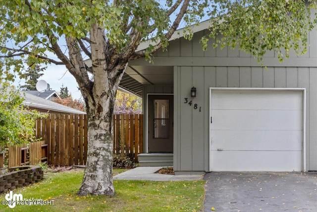 3481 E 20th Avenue #35, Anchorage, AK 99508 (MLS #21-15193) :: Wolf Real Estate Professionals