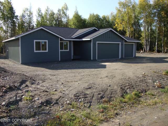 8570 Bunting Street, Wasilla, AK 99654 (MLS #21-15207) :: Wolf Real Estate Professionals
