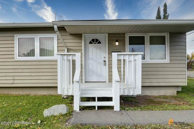 3414 E 16th Avenue, Anchorage, AK 99508 (MLS #21-15211) :: Wolf Real Estate Professionals