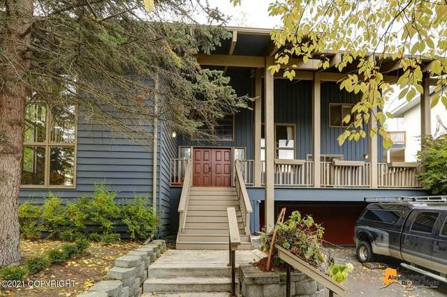 3946 Geneva Place, Anchorage, AK 99508 (MLS #21-15221) :: Wolf Real Estate Professionals