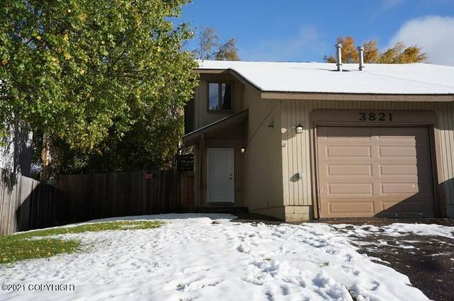 3821 Resurrection Drive, Anchorage, AK 99504 (MLS #21-15253) :: Wolf Real Estate Professionals