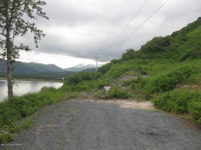 9250 W Rezanof Drive, Kodiak, AK 99615 (MLS #21-15267) :: Wolf Real Estate Professionals