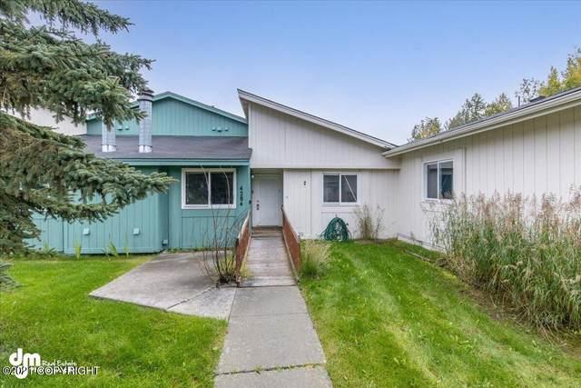 4284 Reka Drive, Anchorage, AK 99508 (MLS #21-15278) :: Daves Alaska Homes