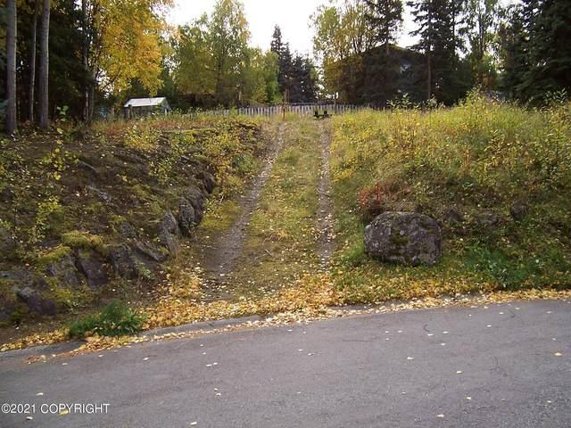 4231 London Circle, Anchorage, AK 99504 (MLS #21-15287) :: Wolf Real Estate Professionals