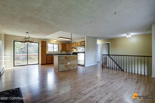 13441 Venus Way, Anchorage, AK 99515 (MLS #21-15299) :: Wolf Real Estate Professionals
