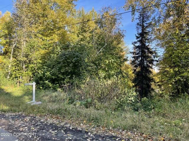 L10 B2 Shady Birch, Anchorage, AK 99502 (MLS #21-15350) :: RMG Real Estate Network | Keller Williams Realty Alaska Group