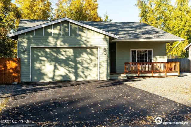 16607 Eleonora Street, Eagle River, AK 99577 (MLS #21-15389) :: Wolf Real Estate Professionals
