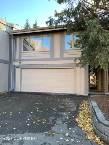 2022 Crataegus Circle, Anchorage, AK 99508 (MLS #21-15515) :: Daves Alaska Homes