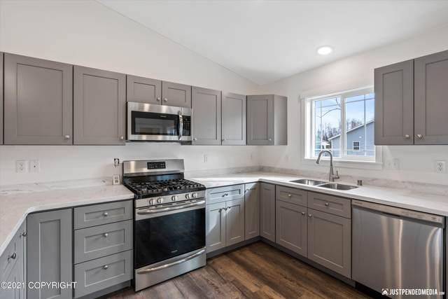 7100 W Bruns Drive, Wasilla, AK 99654 (MLS #21-15536) :: Daves Alaska Homes