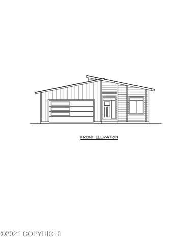 9911 Zeus Circle, Anchorage, AK 99515 (MLS #21-15640) :: Wolf Real Estate Professionals