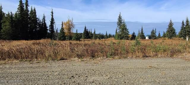 L17 No Street Name, Anchor Point, AK 99556 (MLS #21-15687) :: Daves Alaska Homes